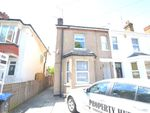 Thumbnail to rent in Ranelagh Road, Wembley