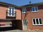 Thumbnail to rent in Bradley Drive, Grantham