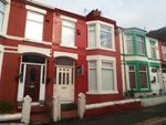 Thumbnail to rent in Sark Road, Liverpool, Merseyside, England