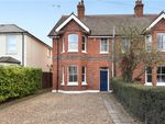 Thumbnail for sale in Windsor Road, Maidenhead, Berkshire