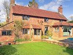 Thumbnail for sale in Burwash Road, Heathfield, East Sussex