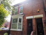 Thumbnail for sale in Christ Church Road, Doncaster