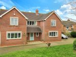 Thumbnail for sale in Manor Lane, Langham, Oakham