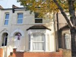 Thumbnail to rent in Leytonstone, London