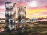 Thumbnail for sale in Western Tower London, London