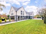 Thumbnail for sale in Brooklands, Ponteland, Newcastle Upon Tyne