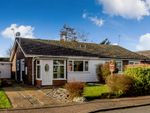 Thumbnail for sale in Surlingham Drive, Swaffham