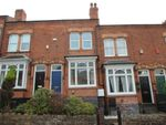 Thumbnail for sale in Hartledon Road, Harborne, Birmingham