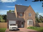 """Thumbnail to rent in """"The Orwell"""" at Carsons Drive, Great Cornard, Sudbury"""