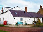 Thumbnail for sale in Low Midgeholme Cottages, Midgeholme, Brampton
