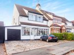 Thumbnail for sale in Crescent Road, Leigh-On-Sea