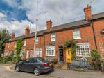 Thumbnail to rent in Brook Street, Twyford, Reading
