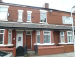 Thumbnail to rent in Cardigan Street, Salford