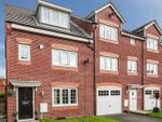 Thumbnail for sale in Corbel Way, Eccles, Manchester