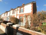 Thumbnail for sale in Church Hill, Little Common Road, Bexhill On Sea