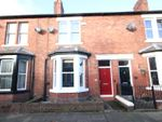 Thumbnail for sale in 24 Eldred Street, Carlisle, Cumbria