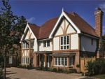 Thumbnail for sale in Wadhurst Place, Mayfield Lane, Wadhurst, East Sussex