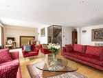 Thumbnail for sale in Enclave Court, 2 Dallington Street, Clerkenwell, London