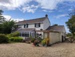 Thumbnail for sale in West Road, Quintrell Downs, Newquay