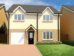 Thumbnail to rent in Irvine Road, Eglinton Meadow, Kilwinning