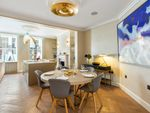 Thumbnail to rent in St James's Place, St James's