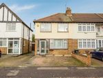 Thumbnail for sale in Roding Road, Loughton, Essex