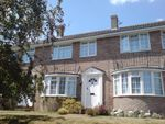 Thumbnail to rent in The Dene, Uckfield