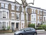 Thumbnail to rent in Cromwell Grove, London