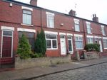 Thumbnail to rent in Stockholm Road, Edgeley, Stockport, Cheshire