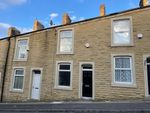 Thumbnail to rent in Wilfred Street, Accrington