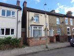 Thumbnail for sale in Edward Road, Bedford, Bedfordshire