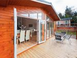 Thumbnail for sale in Limefitt Holiday Park, Patterdale Road, Windermere