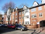 Thumbnail to rent in Hanson Place, Warwick Square, Carlisle