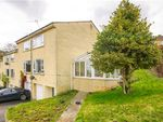 Thumbnail for sale in Fairfield Avenue, Bath, Somerset