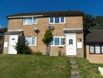 Thumbnail to rent in Wordsworth Avenue, Priory Park, Haverfordwest