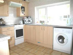 Thumbnail to rent in Bertha Street, Pontypridd