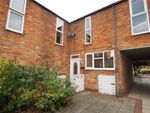 Thumbnail for sale in Elizabeth Way, Quick Move Possible!, Laindon, Essex