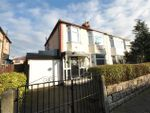 Thumbnail for sale in Allangate Road, Grassendale, Liverpool
