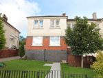 Thumbnail to rent in Hamilton Drive, Airdrie, North Lanarkshire