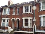 Thumbnail for sale in Boundary Road, Chatham, Kent