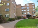 Thumbnail to rent in 6 Sydenham Road, Dowanhill, Glasgow, Lanarkshire