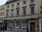 Thumbnail to rent in 15 High Street, Bath