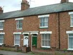 Property history South Street, Castlethorpe, Milton Keynes MK19