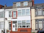 Thumbnail for sale in Shaw Road, Blackpool, Lancashire