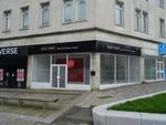 Thumbnail to rent in 37-39 Pearl House, Swansea