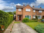 Thumbnail for sale in Terling Close, Colchester