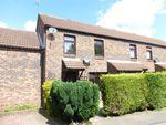 Thumbnail to rent in Osbourne Close, Peterborough