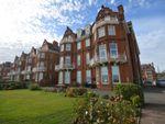 Thumbnail to rent in Kirkley Cliff Road, Lowestoft