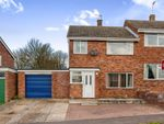 Thumbnail for sale in Bockhill Road, Bury St. Edmunds