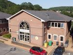 Thumbnail to rent in Ty Nant Court, Cardiff
